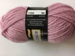 Windsor Wool 8 ply Shade 86