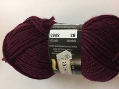 Windsor Wool 8 ply Shade 83