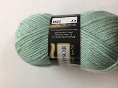 Windsor Wool 8 ply Shade 67