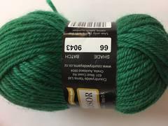 Windsor Wool 8 ply Shade 66