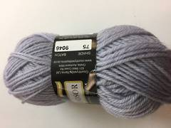 Windsor Wool 8 ply Shade 75