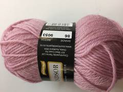 Windsor Wool 8 ply Shade 86