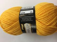 Windsor Wool 8 ply Shade 32