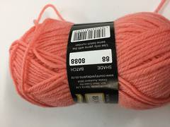 Windsor Wool 8 ply Shade 88