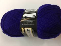 Windsor Wool 8 ply Shade 64