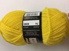 Windsor Wool 8 ply Shade 74