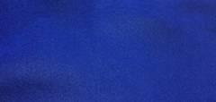 Blue Felt