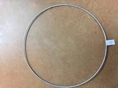 Metal Loop