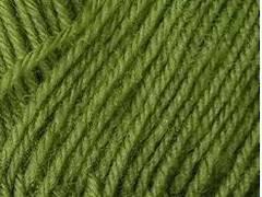 Baby Wool - Shade 103