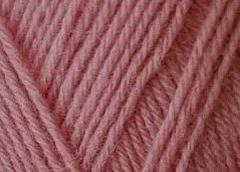 Baby Wool - Shade 106