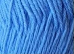 Baby Wool - Shade 96