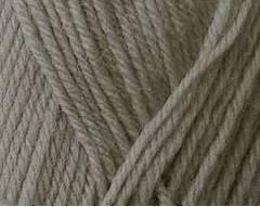 Baby Wool - Shade 98