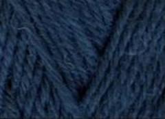 Windsor Wool 8 ply Shade 30