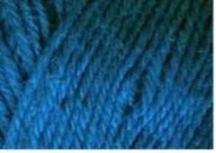 Windsor Wool 8 ply Shade 38