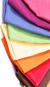 p1 fabric