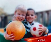 Eye_disease_myopia.jpg
