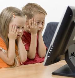 kids_computer_vision1.jpg