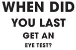 kids_eye_test.jpg
