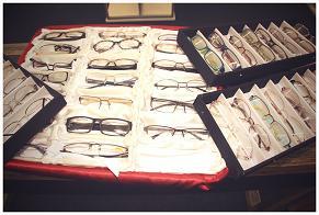 optician_frames_mobile.jpg