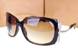 ARMANI_sunglasses.jpg