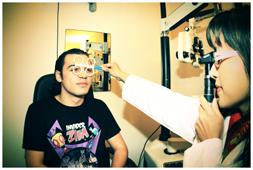 reading_glasses.jpg