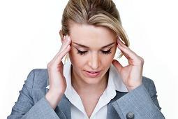 tension_headache_el.jpg