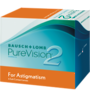 Bausch + Lomb Purevision 2 for Astigmatism