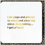 Quotish Yoga & Pilates