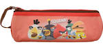 Angry Birds Pencil Case
