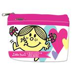 Little Miss Purse