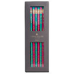 Sara Miller Pencil Set