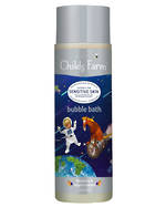Childs Farm Bubble Bath Blueberry & Organic Mango 250ml