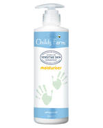 Childs Farm Moisturiser Unfragranced 250ml