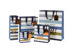 Bottle Gift Bag Male Think of Me