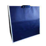 Extra Large Gift Bag Blue