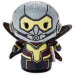 Itty Bitty The Wasp Limited Edition