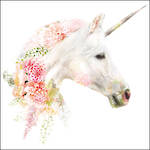 Wildlife Botanicals Unicorn