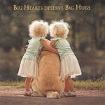 Unleashed Big Hearts Big Hugs