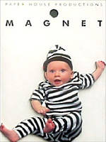 Magnet Infant