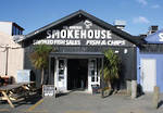 Pure NZ Moana Rd Smokehouse