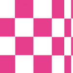Napkins Paper Products Lunch Pop Squares Hot Pink