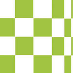 Napkins Paper Products Lunch Pop Squares Hot Lime