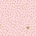 Lunch Napkins Paper Products The Star Money Rose