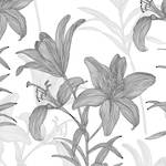 Lunch Napkins Paper Products Lillies