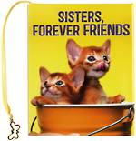 Charming Petites Sisters Forever