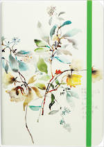 Small Journal Asian Botanical