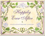 Happily Ever After Album