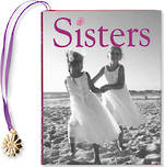 Charming Petites Sisters