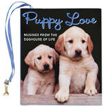 Charming Petites Puppy Love
