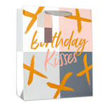 Medium Gift Bag Birthday Wishes
